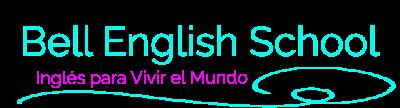slogan BellEngliSchool