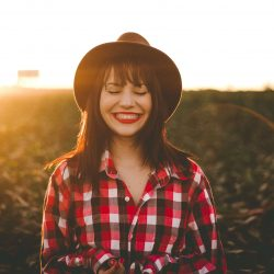happy_girl
