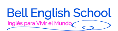 BellEnglishSchool